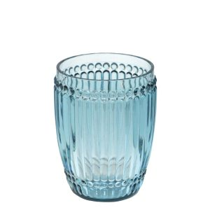 511t-teal-milano-small-tumbler