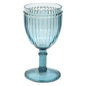513t-teal-milano-wine-glass