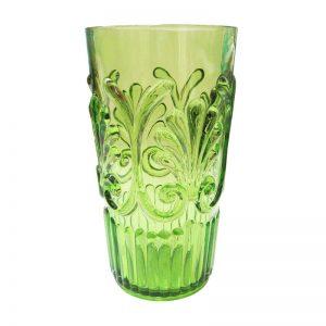 812lg-ligh-green-high-ball-glass